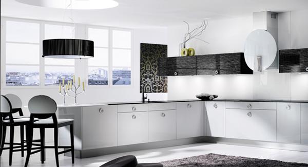 Кухонная мебель (2016)- 6