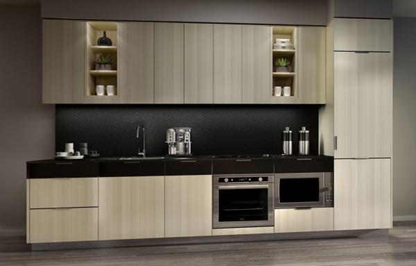 Мебель для кухни(2016)–2