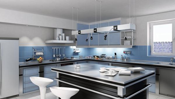 Мебель для кухни(2016)– 3