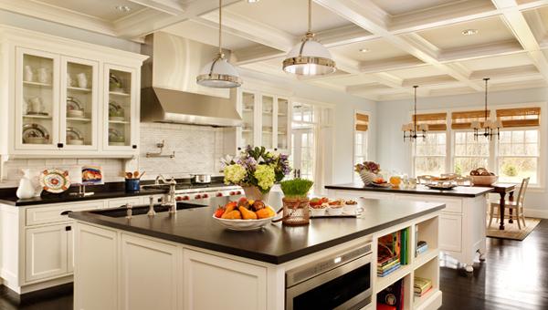 Мебель для кухни (островной стол)–2