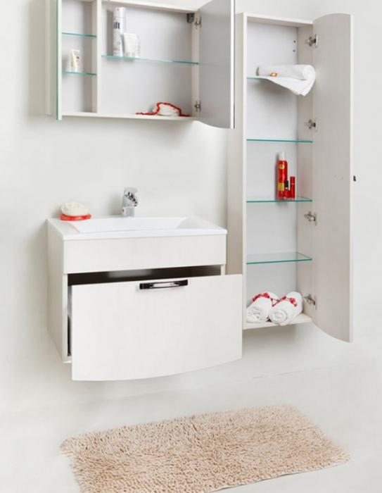 Bathroom furniture - 2