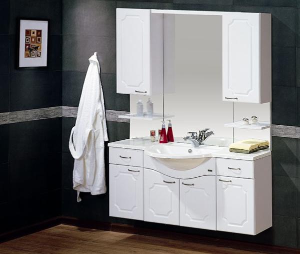 Ванная комната (мебель) - 2