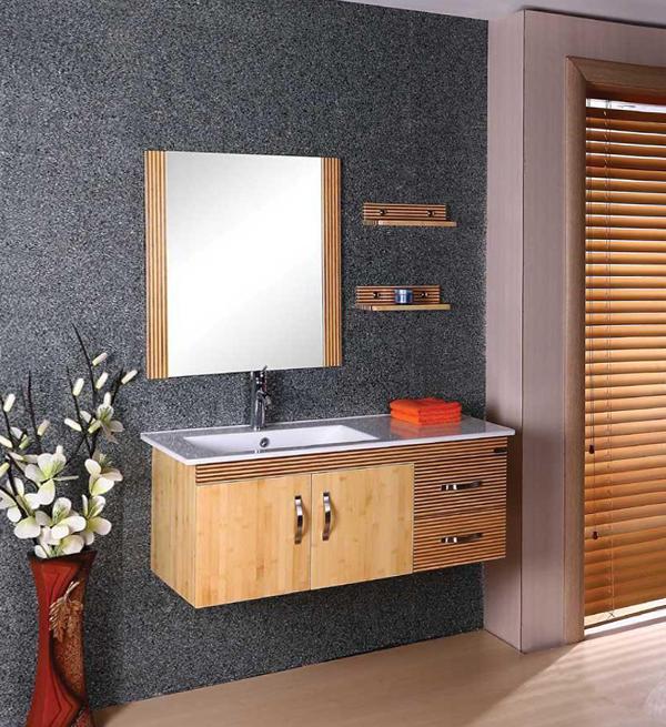 Ванная комната (мебель) - 3