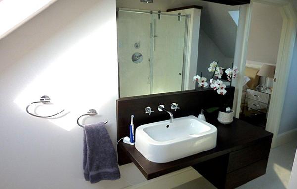 Ванная комната (мебель) - 4