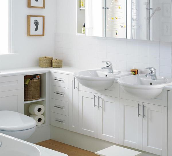 Ванная комната (мебель) - 5