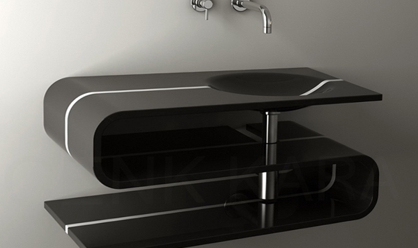 Common Sink - 4