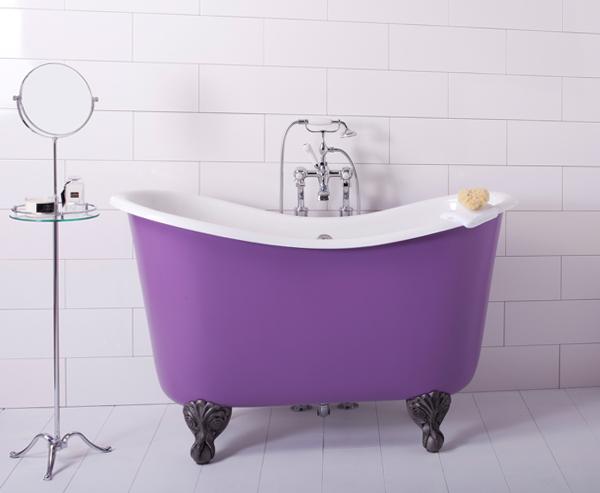 Ванна - 2