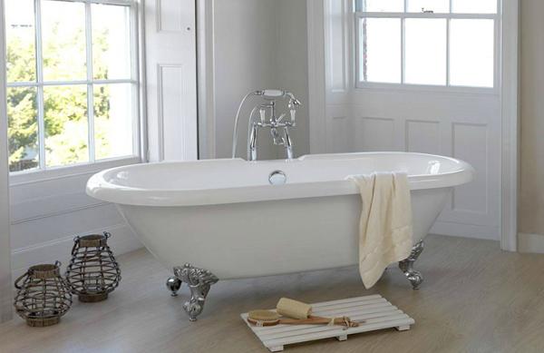 Ванна - 5