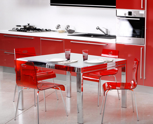 Мебель от Икеа – 3