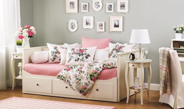 Мебель Икеа для детской (кровати) – 6