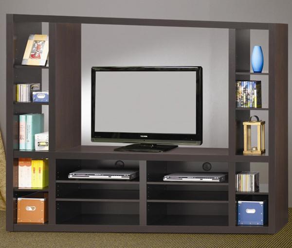 Мебель от Икеа для гостиной (для ТВ) – 1
