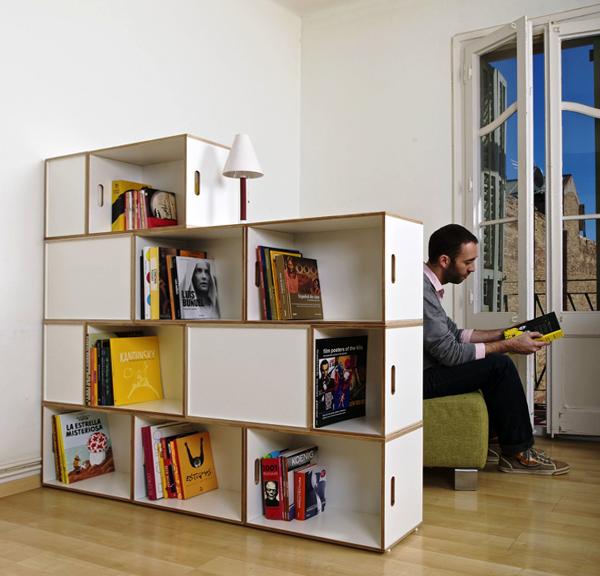 Мебель Икеа для гостиной (хранение) – 4