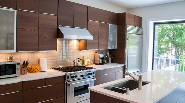 Мебель Икеа для кухни (цвет) – 2