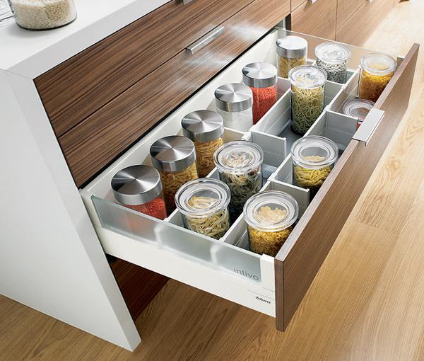Мебель от Икеа для кухни (девайсы) – 4
