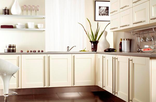 Мебель Икеа для кухни (планировка) – 5