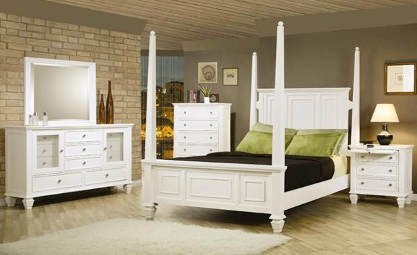 Мебель Икеа для спальни (хранение) – 5