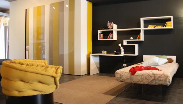 Мебель Икеа для спальни (хранение) – 6