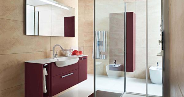 Мебель Икеа для ванной (тумба для раковины) – 2