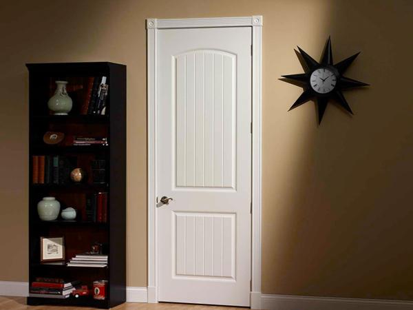 Межкомнатные двери - 03