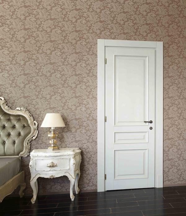 Межкомнатные двери - 13