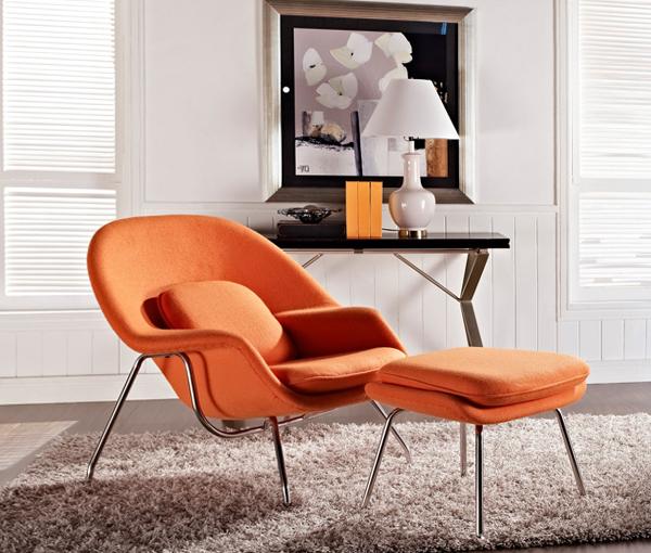 Мягкая мебель – 4