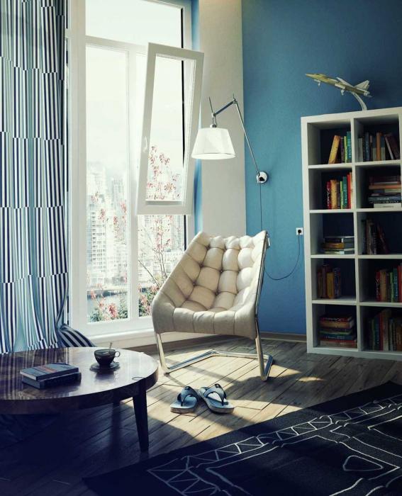 Мягкая мебель – 5