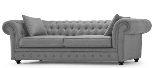 Мягкий гарнитур (диван классический) – 2