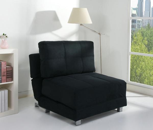 Мягкая мебель (кресло-кровать) – 1
