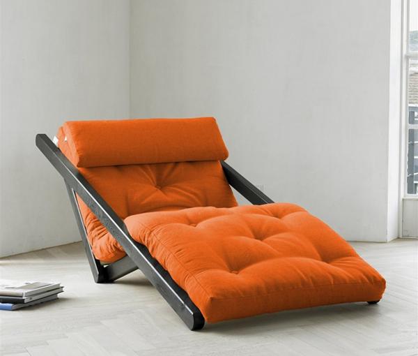 Мягкая мебель (кресло-кровать) – 5