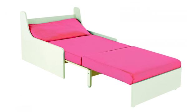 Мягкий гарнитур (кресло-кровать) – 1