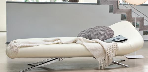 Мягкая мебель (кушетка) – 1