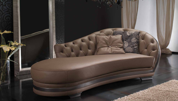 Мягкая мебель (оттоманка) – 3