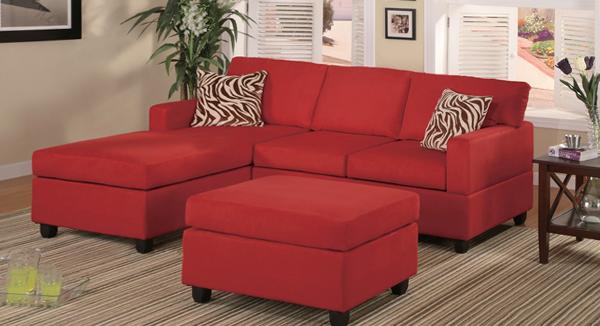 Мягкая мебель (диван угловой) – 1