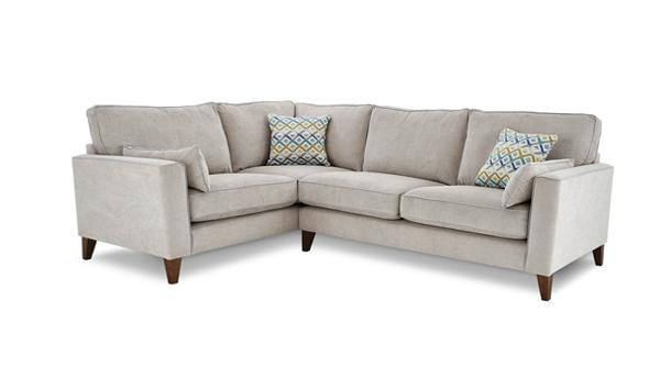 Мягкая мебель (диван угловой) – 2