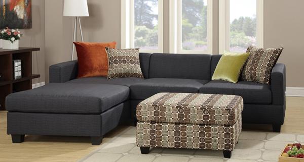 Мягкая мебель (диван угловой) – 5
