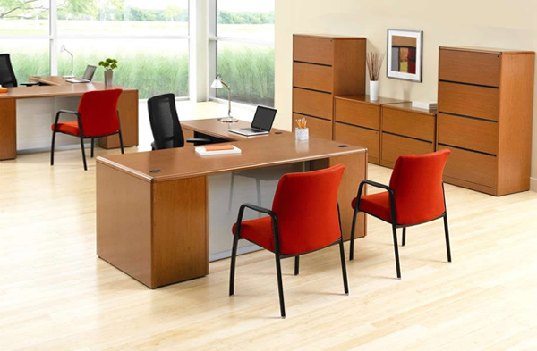 Офисная мебель – 2