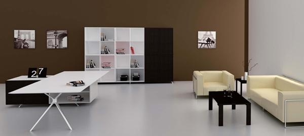 Офисная мебель – 4