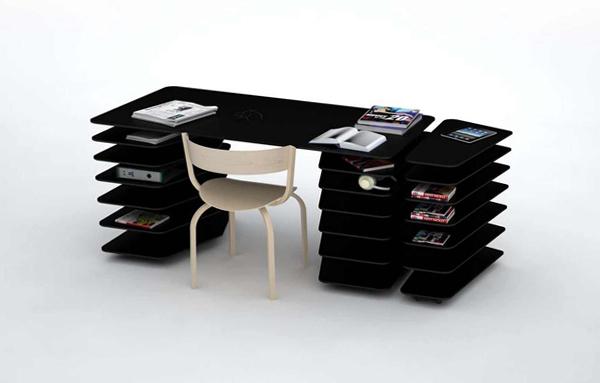 Офисная мебель – 5