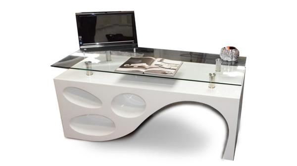Мебель для офиса – 4
