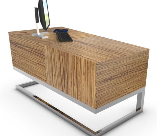 Мебель для офиса – 2