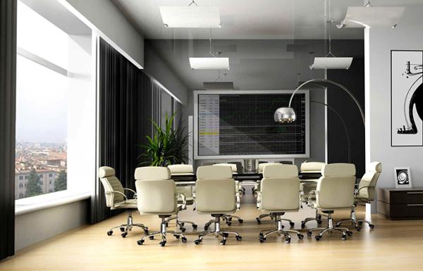 Мебель для офиса – 3