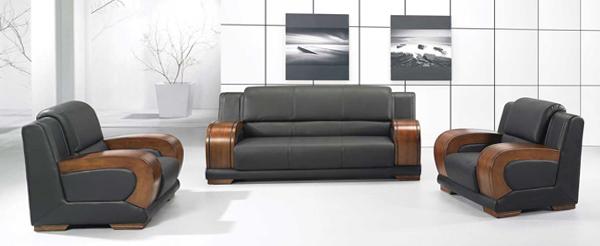 Офисная мебель (офисные диваны) – 1