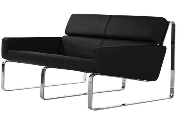 Офисная мебель (офисные диваны) – 2