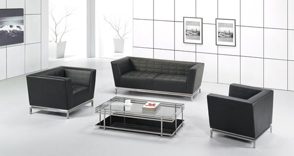 Офисная мебель (офисные диваны) – 4