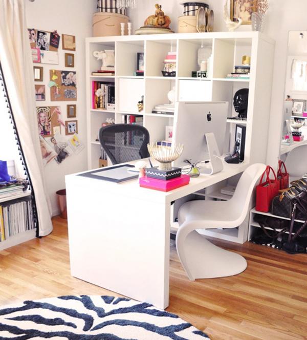 Офисная мебель (эклектика) – 3