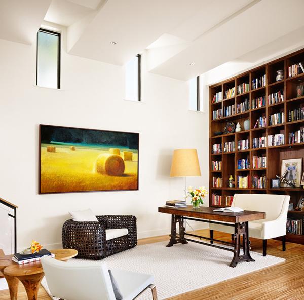 Офисная мебель (эклектика) – 4