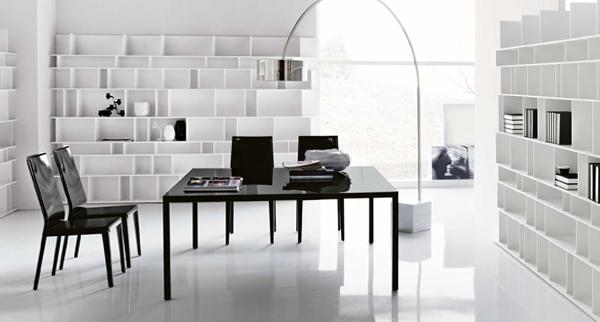 Офисная мебель (хай-тек) – 1