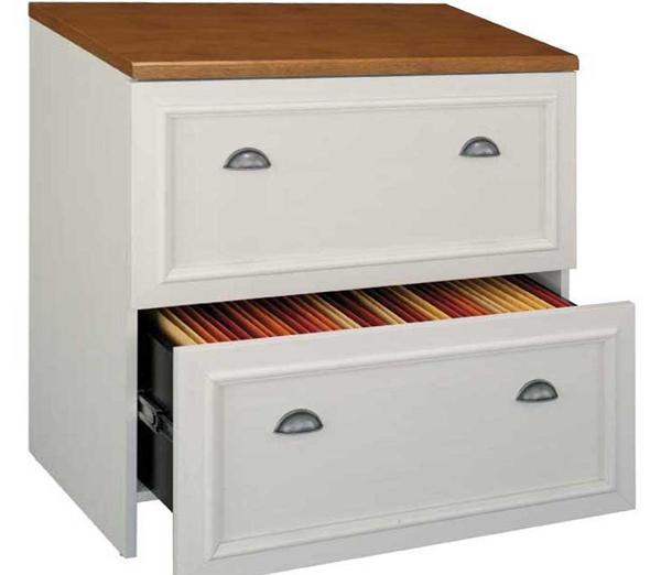 Офисная мебель (картотеки) – 3