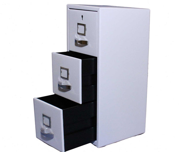 Офисная мебель (картотеки) – 4