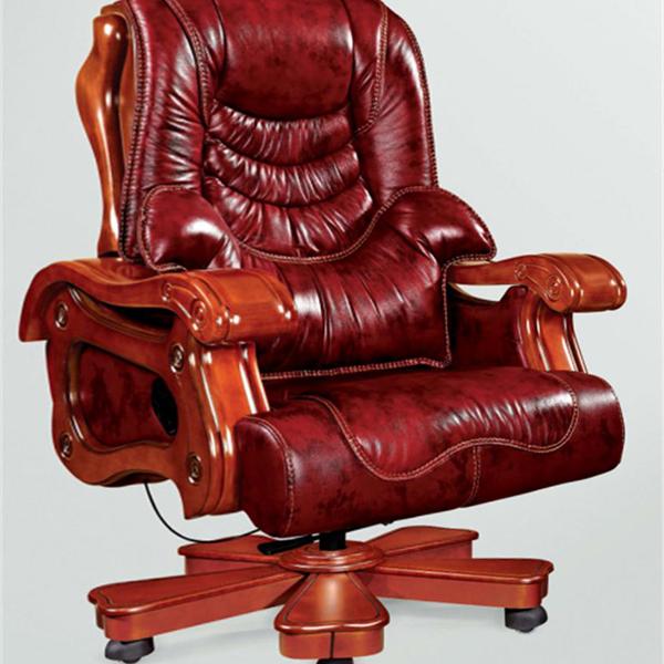 Офисная мебель (офисные кресла) – 1